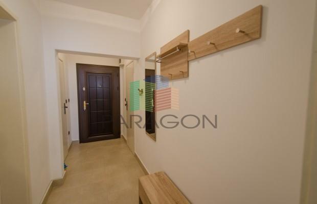 Снимка №21 2 стаен апартамент под наем in Габрово, Център