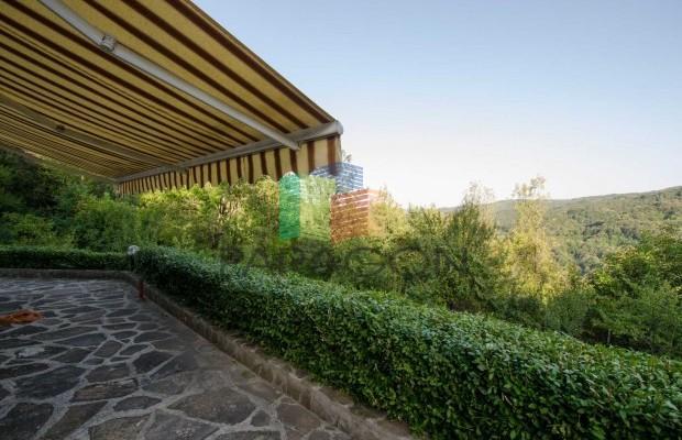 Снимка №5 Селска къща под наем in Габрово област, Зелено дърво