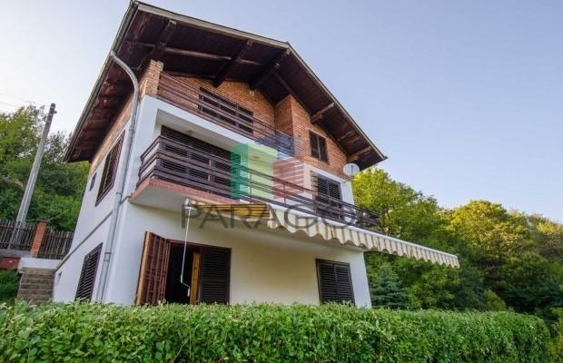 Снимка №6 Селска къща под наем in Габрово област, Зелено дърво