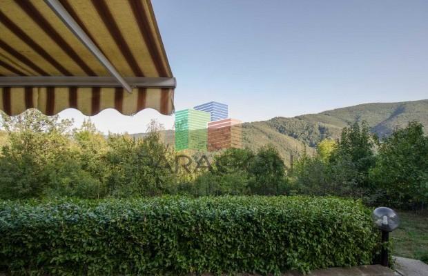 Снимка №7 Селска къща под наем in Габрово област, Зелено дърво
