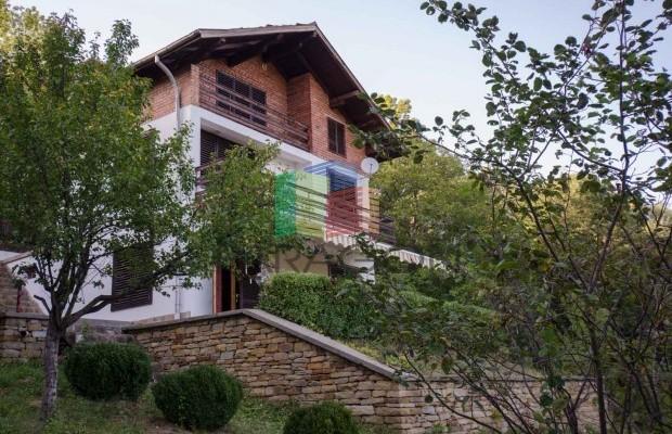 Снимка №10 Селска къща под наем in Габрово област, Зелено дърво