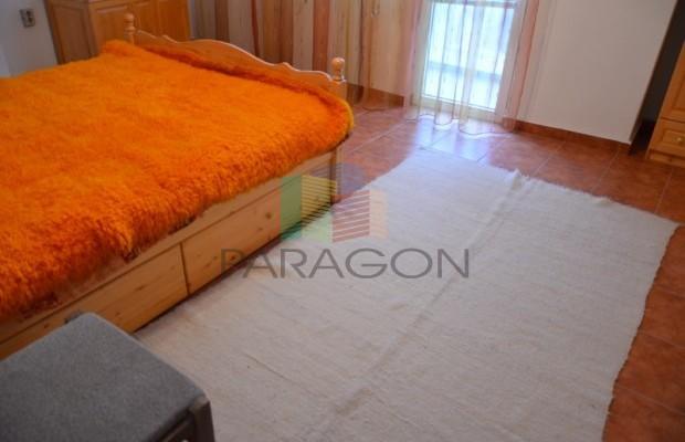 Снимка №6 3 стаен апартамент продава in Габрово, Колелото