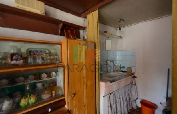 Снимка №5 Селска къща продава in Габрово област, Трапесковци