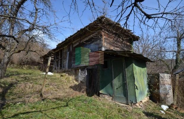 Снимка №8 Селска къща продава in Габрово област, Трапесковци