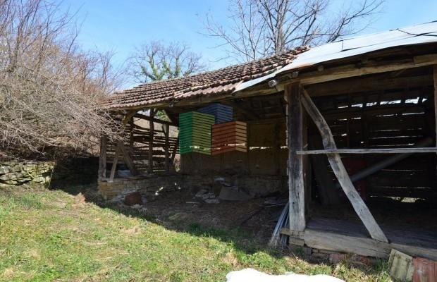 Снимка №9 Селска къща продава in Габрово област, Трапесковци