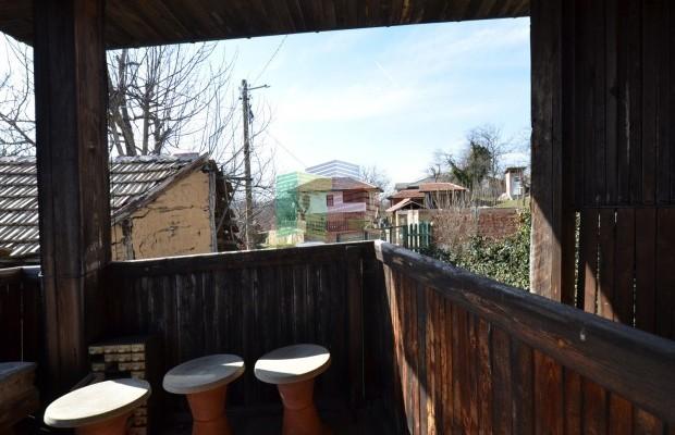 Снимка №10 Селска къща продава in Габрово област, Трапесковци