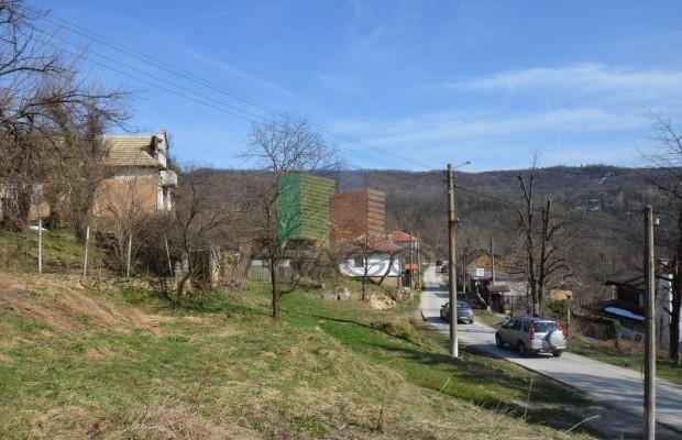 Снимка №15 Селска къща продава in Габрово област, Трапесковци