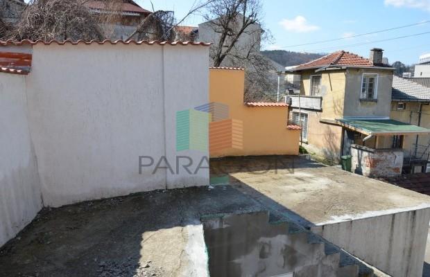 Снимка №2 Етаж от къща продава in Габрово, Център
