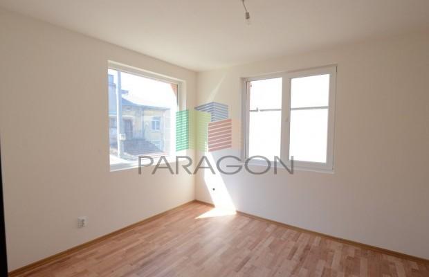 Снимка №4 Етаж от къща продава in Габрово, Център