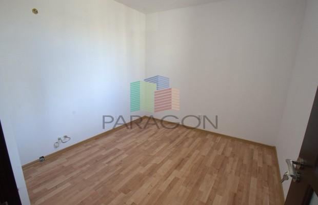 Снимка №5 Етаж от къща продава in Габрово, Център