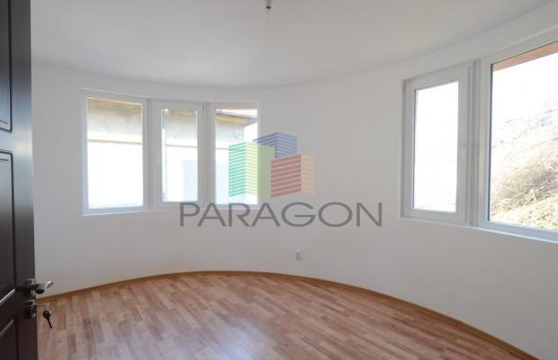 Снимка №6 Етаж от къща продава in Габрово, Център