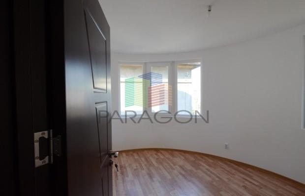 Снимка №1 Етаж от къща продава in Габрово, Център