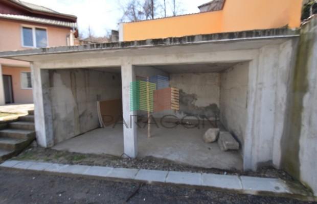 Снимка №10 Етаж от къща продава in Габрово, Център