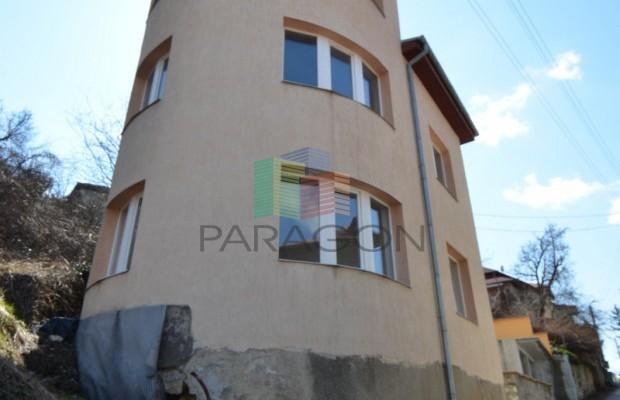 Снимка №12 Етаж от къща продава in Габрово, Център