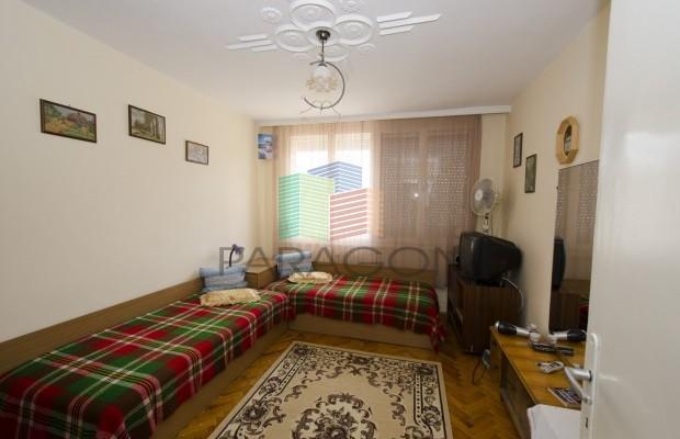 Снимка №2 3 стаен апартамент продава in Габрово, Център