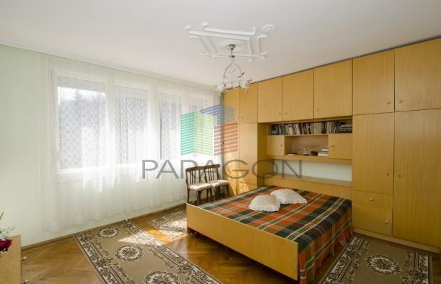 Снимка №8 3 стаен апартамент продава in Габрово, Център