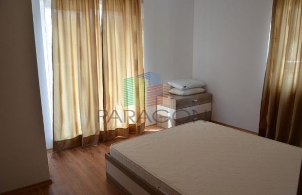 Снимка №5 2 стаен апартамент продава in Габрово, Център