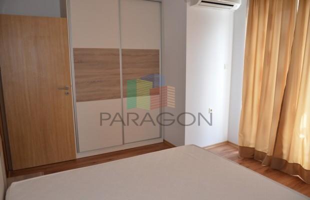 Снимка №6 2 стаен апартамент продава in Габрово, Център