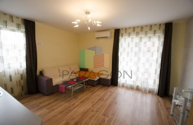Снимка №4 2 стаен апартамент продава in Габрово, Център