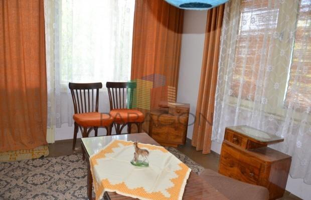 Снимка №8 Селска къща продава in Габрово област, Дивеци