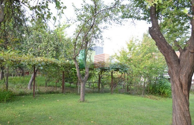 Снимка №2 Селска къща продава in Габрово област, Дивеци