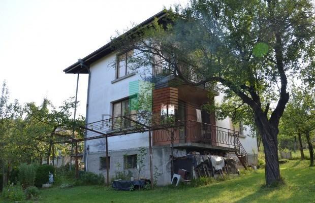 Снимка №11 Селска къща продава in Габрово област, Дивеци