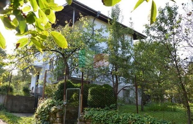 Снимка №12 Селска къща продава in Габрово област, Дивеци