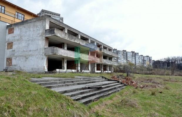 Снимка №1 Хотел продава in Габрово, Младост