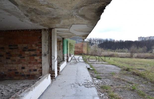 Снимка №3 Хотел продава in Габрово, Младост