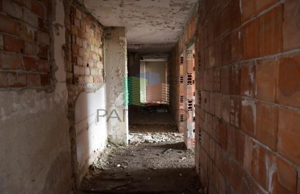 Снимка №4 Хотел продава in Габрово, Младост