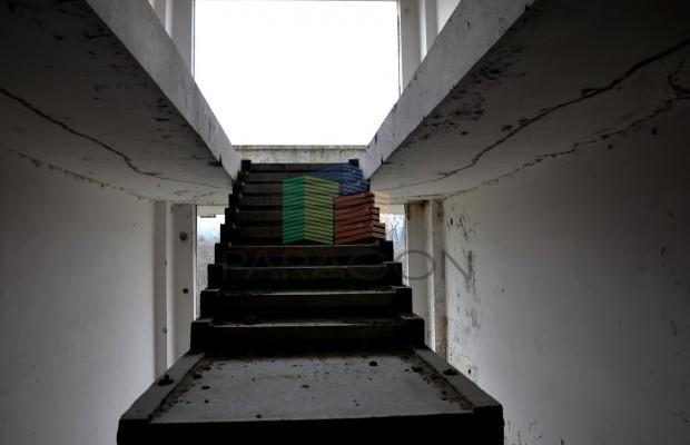 Снимка №6 Хотел продава in Габрово, Младост