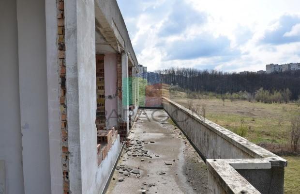 Снимка №8 Хотел продава in Габрово, Младост