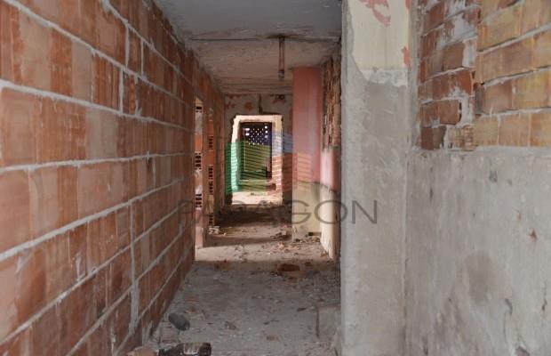 Снимка №10 Хотел продава in Габрово, Младост