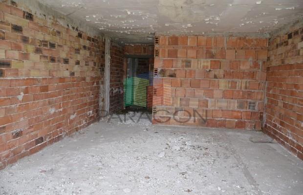 Снимка №11 Хотел продава in Габрово, Младост