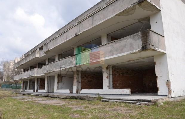 Снимка №12 Хотел продава in Габрово, Младост