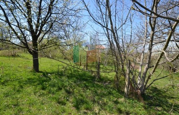 Снимка №2 Селска къща продава in Габрово област, Гарван