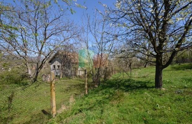 Снимка №3 Селска къща продава in Габрово област, Гарван