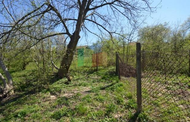 Снимка №4 Селска къща продава in Габрово област, Гарван