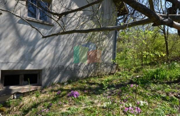 Снимка №11 Селска къща продава in Габрово област, Гарван