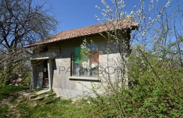 Снимка №12 Селска къща продава in Габрово област, Гарван
