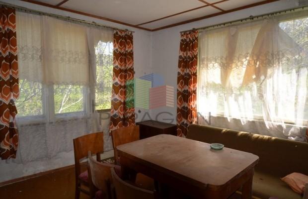 Снимка №13 Селска къща продава in Габрово област, Гарван