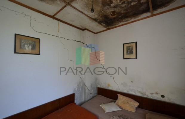 Снимка №14 Селска къща продава in Габрово област, Гарван