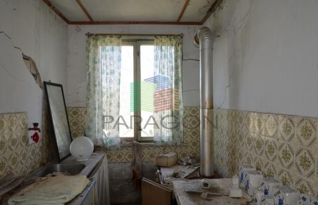 Снимка №15 Селска къща продава in Габрово област, Гарван
