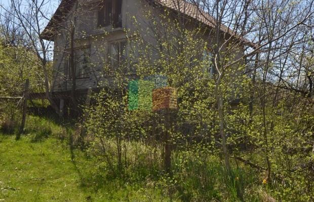 Снимка №16 Селска къща продава in Габрово област, Гарван