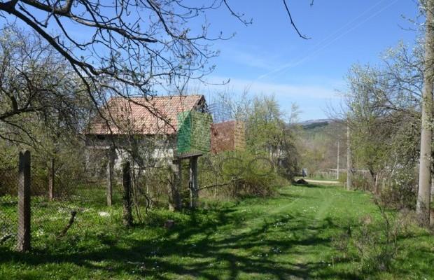 Снимка №17 Селска къща продава in Габрово област, Гарван