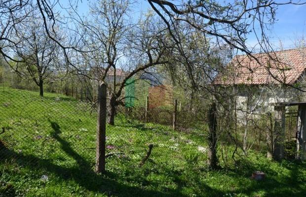 Снимка №18 Селска къща продава in Габрово област, Гарван