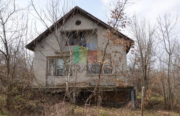 Снимка №21 Селска къща продава in Габрово област, Гарван