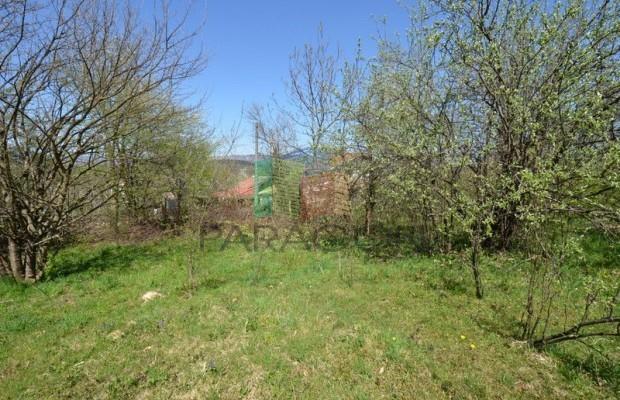 Снимка №3 Урегулиран парцел продава in Габрово област, Гарван