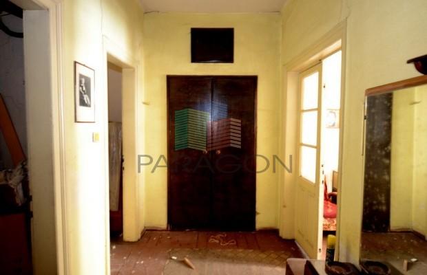 Снимка №7 Етаж от къща продава in Габрово, Център