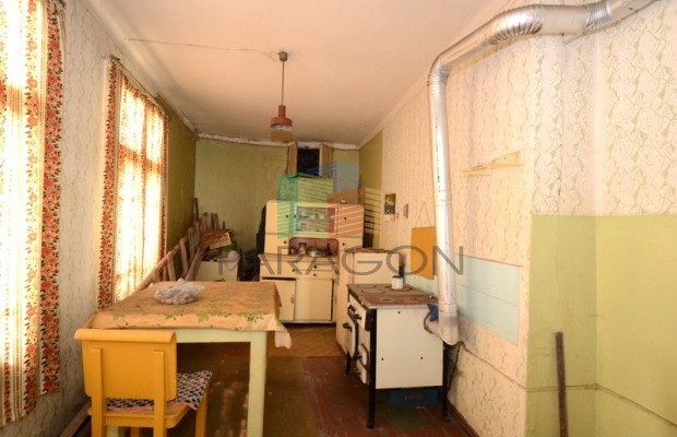 Снимка №8 Етаж от къща продава in Габрово, Център